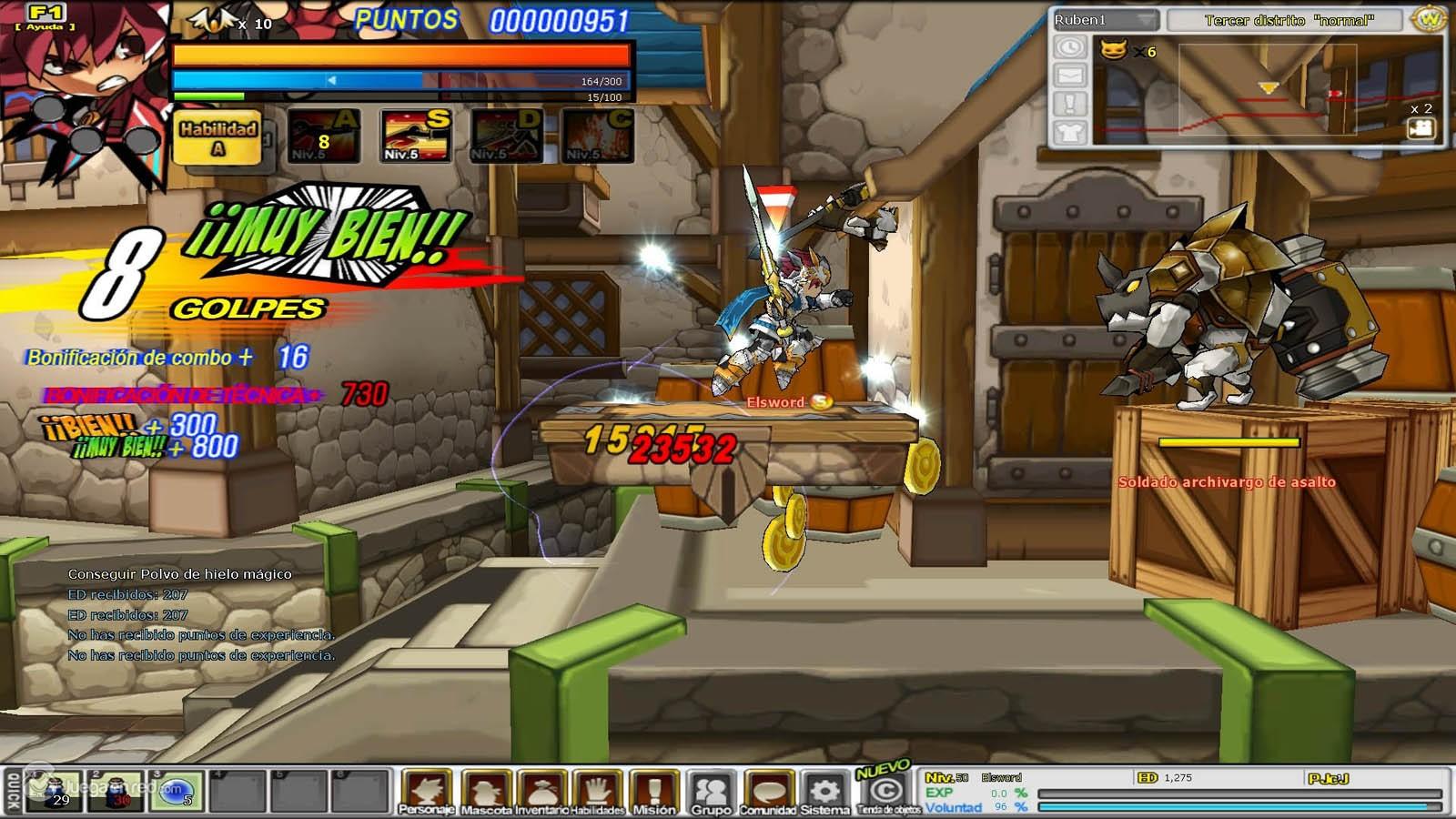 Pulsa en la imagen para verla en tamaño completoNombre: wmplayer 2012-03-08 11-25-56-16.jpgVisitas: 160Tamaño: 332.9 KBID: 5164