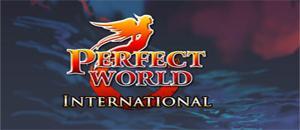 Pulsa en la imagen para verla en tamaño completoNombre: perfect-world-international-logo.jpgVisitas: 2800Tamaño: 8.4 KBID: 5176