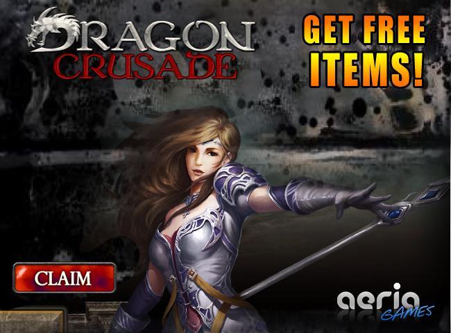 Pulsa en la imagen para verla en tamaño completoNombre: dragon-crusade-3.jpgVisitas: 2263Tamaño: 50.5 KBID: 5206