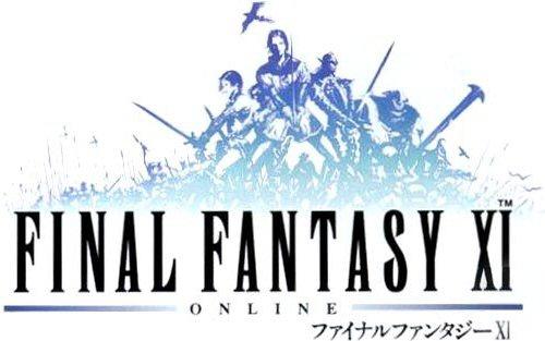 Pulsa en la imagen para verla en tamaño completoNombre: Final_Fantasy_XI.jpgVisitas: 2656Tamaño: 29.8 KBID: 5221
