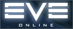Pulsa en la imagen para verla en tamaño completoNombre: EVE_Online_bluebck_150x60.jpgVisitas: 4820Tamaño: 10.6 KBID: 523