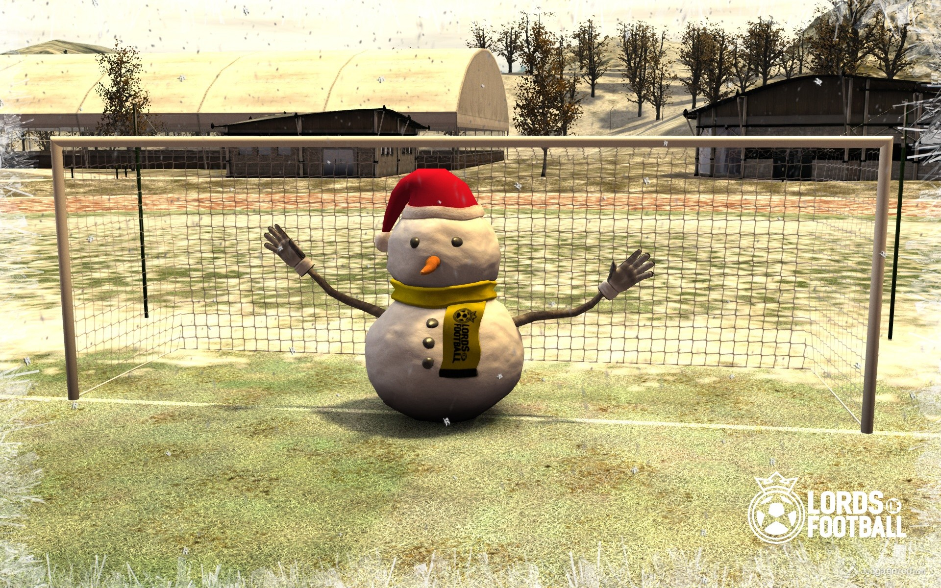 Pulsa en la imagen para verla en tamaño completoNombre: Christmas201102b_SS.jpgVisitas: 153Tamaño: 939.5 KBID: 5231