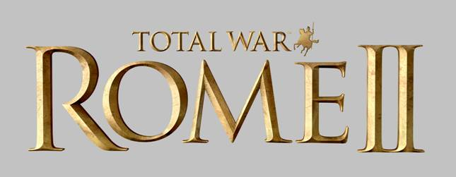 Pulsa en la imagen para verla en tamaño completoNombre: total war rome II.jpgVisitas: 1714Tamaño: 17.1 KBID: 5237