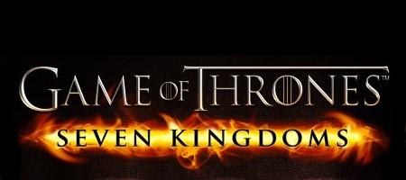 Pulsa en la imagen para verla en tamaño completoNombre: Game of Thrones Seven Kingdoms - logo.jpgVisitas: 4004Tamaño: 22.5 KBID: 5243