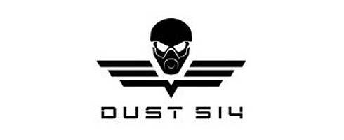 Pulsa en la imagen para verla en tamaño completoNombre: dust514.jpgVisitas: 2352Tamaño: 8.2 KBID: 5251