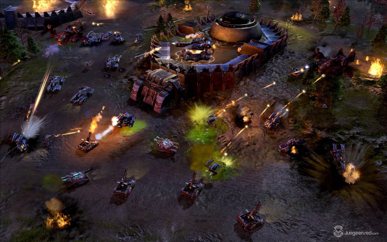 Pulsa en la imagen para verla en tamaño completoNombre: EoN_screenshots_0312_combat_WW_106.jpgVisitas: 99Tamaño: 307.8 KBID: 5258