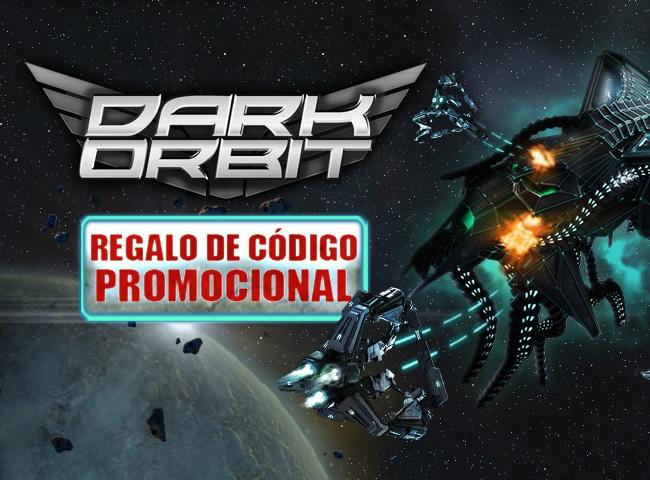 Pulsa en la imagen para verla en tamaño completoNombre: DarkOrbit-promo-giveaway-ES.jpgVisitas: 5451Tamaño: 130.1 KBID: 5259