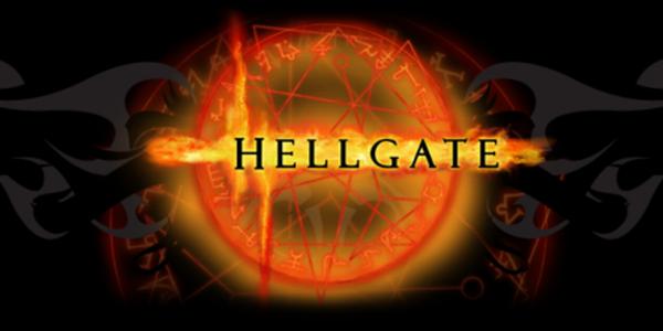 Pulsa en la imagen para verla en tamaño completoNombre: hellgate_global_logo-600x300.pngVisitas: 3255Tamaño: 161.3 KBID: 5269