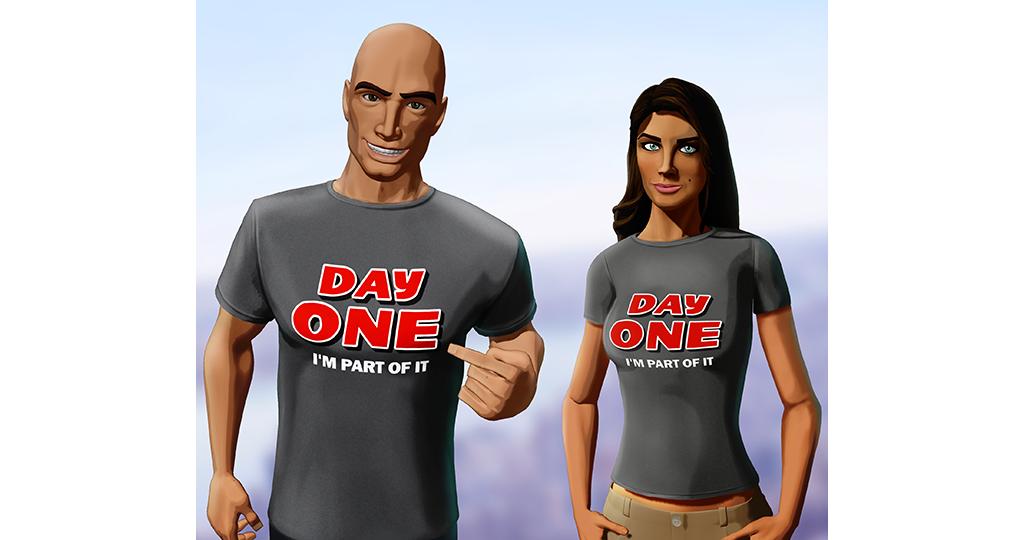 Pulsa en la imagen para verla en tamaño completoNombre: Ethan y Michelle con camiseta CF.pngVisitas: 131Tamaño: 335.4 KBID: 5274