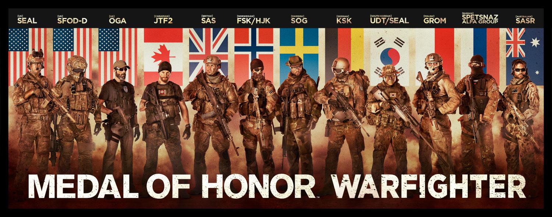 Pulsa en la imagen para verla en tamaño completoNombre: Medal of Honor Warfighter - Multinational Tier 1.jpgVisitas: 3584Tamaño: 278.2 KBID: 5276