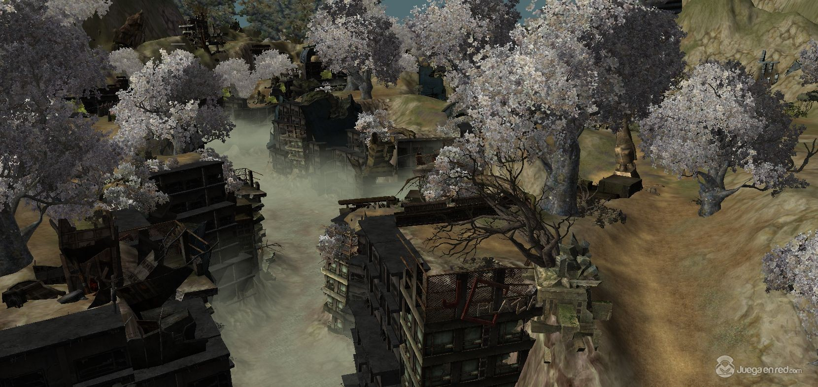 Pulsa en la imagen para verla en tamaño completoNombre: ARGO Online_Screenshot_02.jpgVisitas: 103Tamaño: 434.0 KBID: 5301