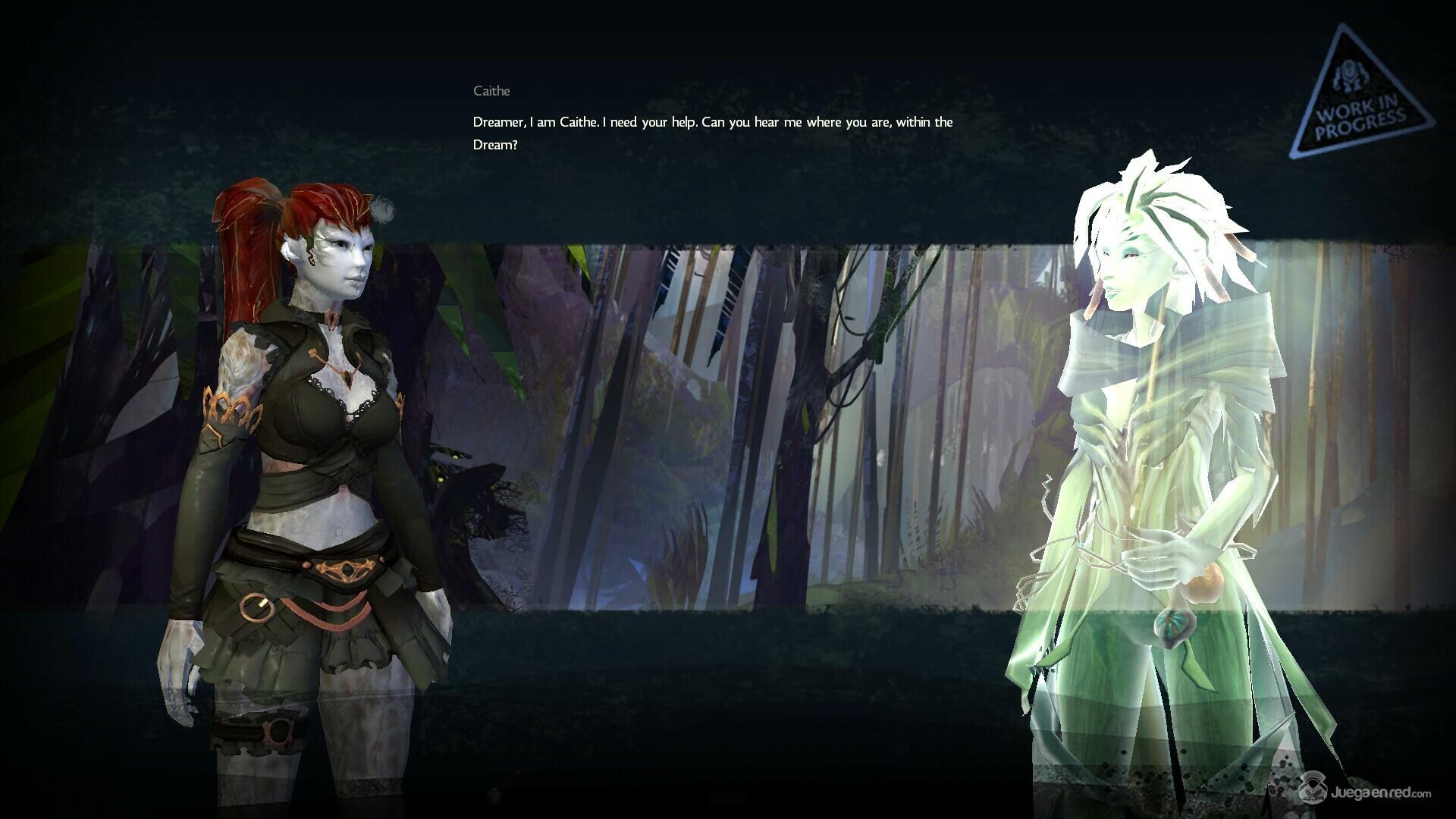 Pulsa en la imagen para verla en tamaño completoNombre: Guild Wars 2 last beta weekend test5.jpgVisitas: 126Tamaño: 312.5 KBID: 5320