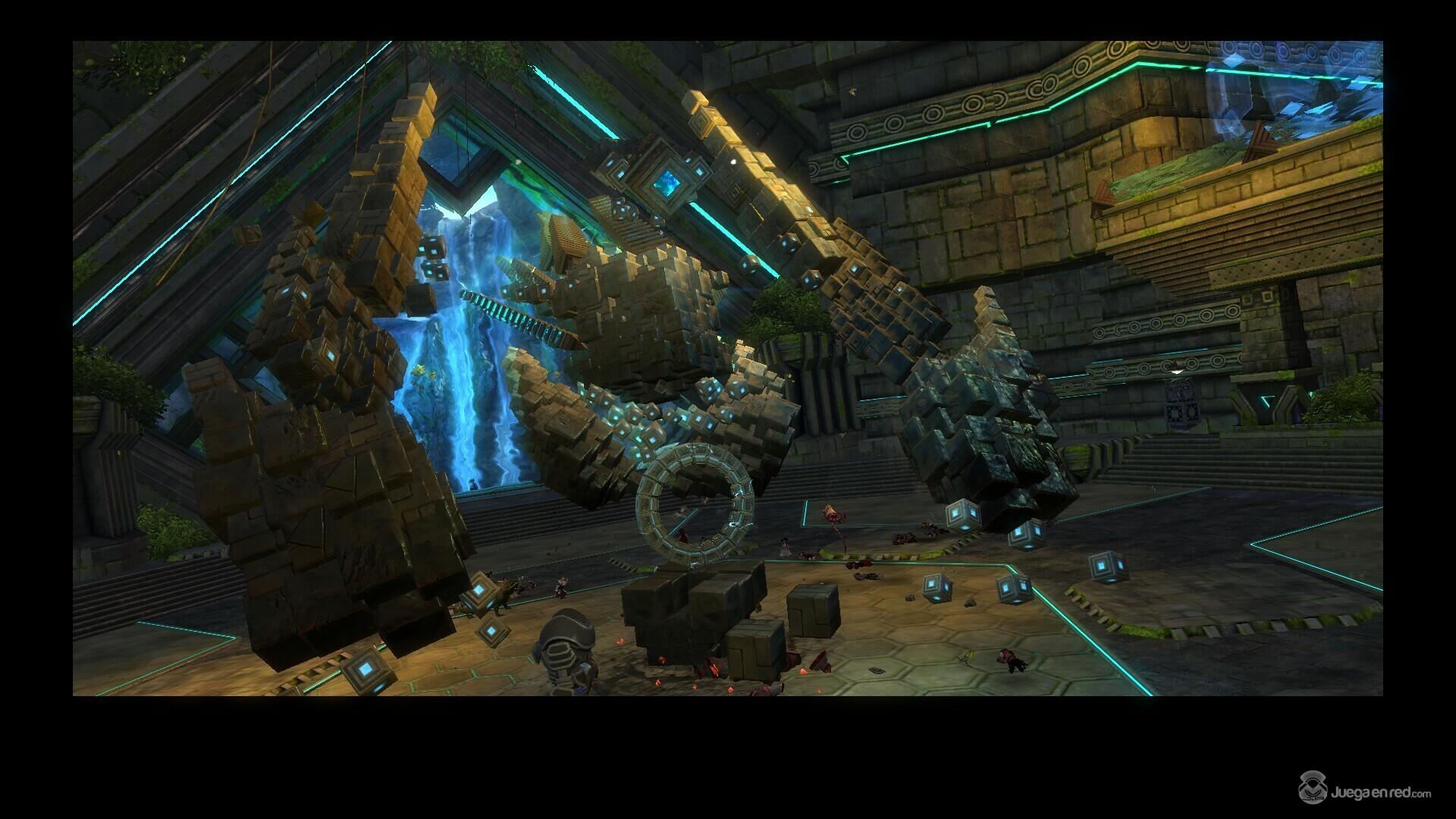 Pulsa en la imagen para verla en tamaño completoNombre: Guild Wars 2 last beta weekend test18.jpgVisitas: 115Tamaño: 408.7 KBID: 5329