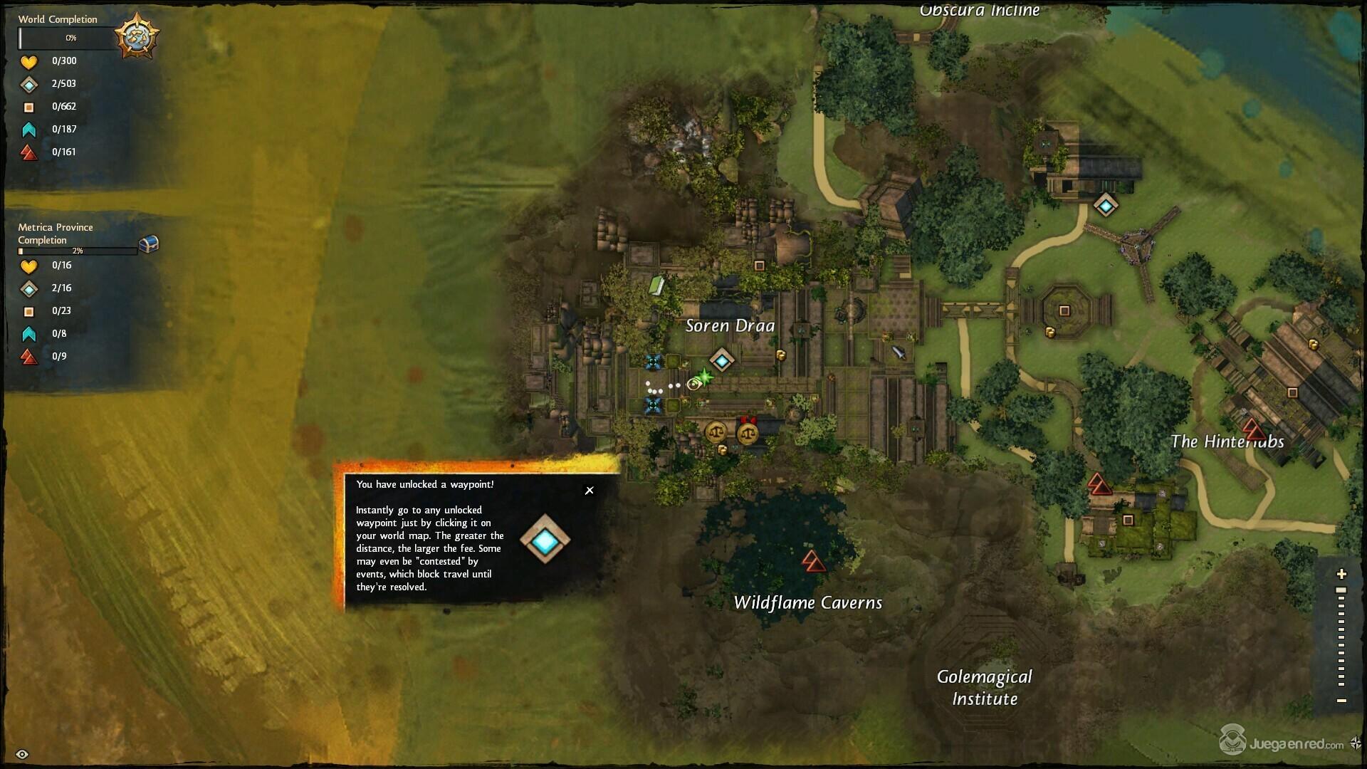 Pulsa en la imagen para verla en tamaño completoNombre: Guild Wars 2 last beta weekend test19.jpgVisitas: 114Tamaño: 462.2 KBID: 5330