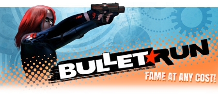 Pulsa en la imagen para verla en tamaño completoNombre: Bullet Run - logo.jpgVisitas: 1993Tamaño: 84.3 KBID: 5351