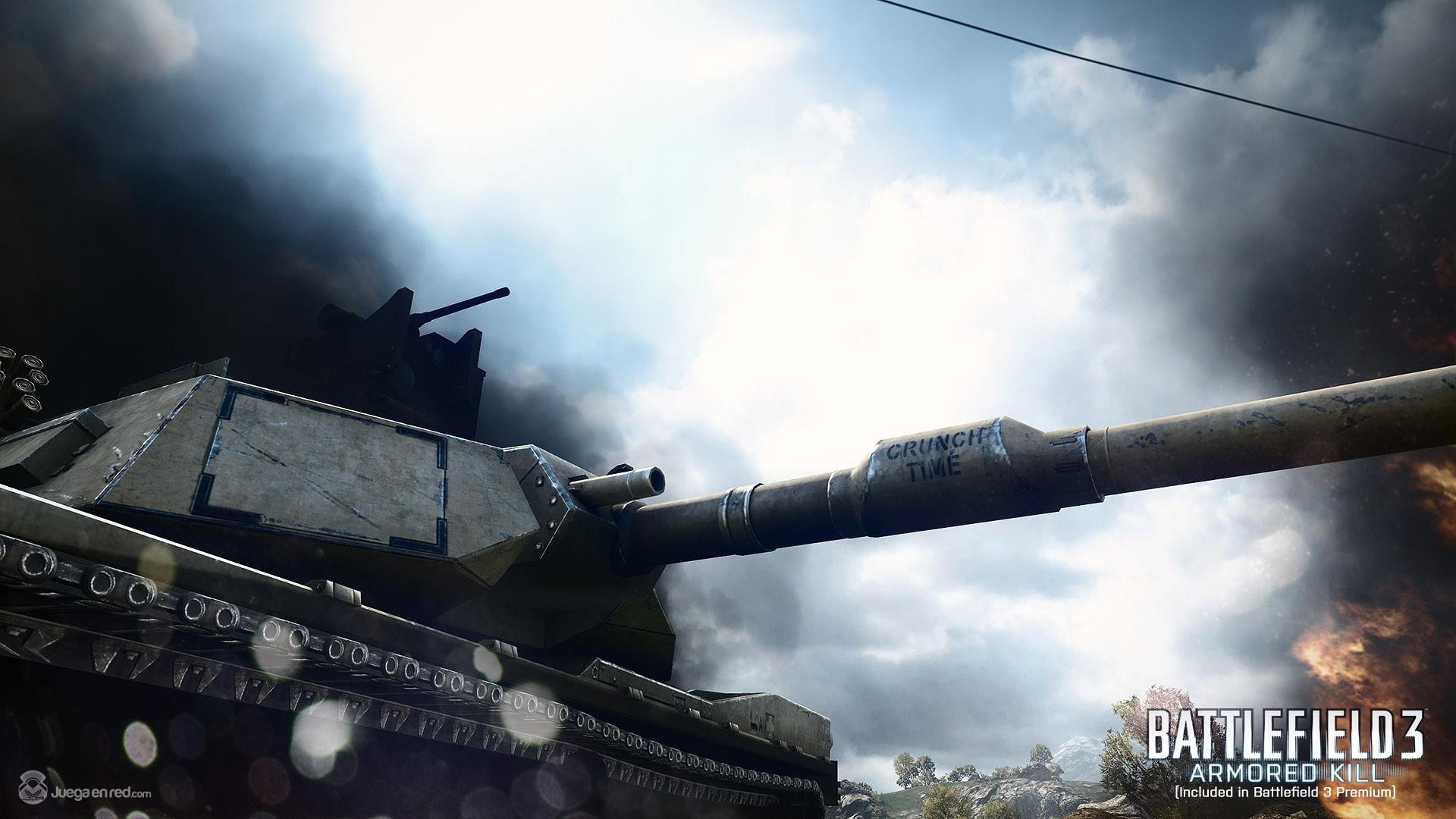 Pulsa en la imagen para verla en tamaño completoNombre: Battlefield 3 Armored Kill - Armored Shield map - Screen 4.jpgVisitas: 159Tamaño: 281.0 KBID: 5389