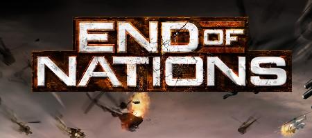 Pulsa en la imagen para verla en tamaño completoNombre: End of Nations - logo.jpgVisitas: 1856Tamaño: 31.5 KBID: 5410