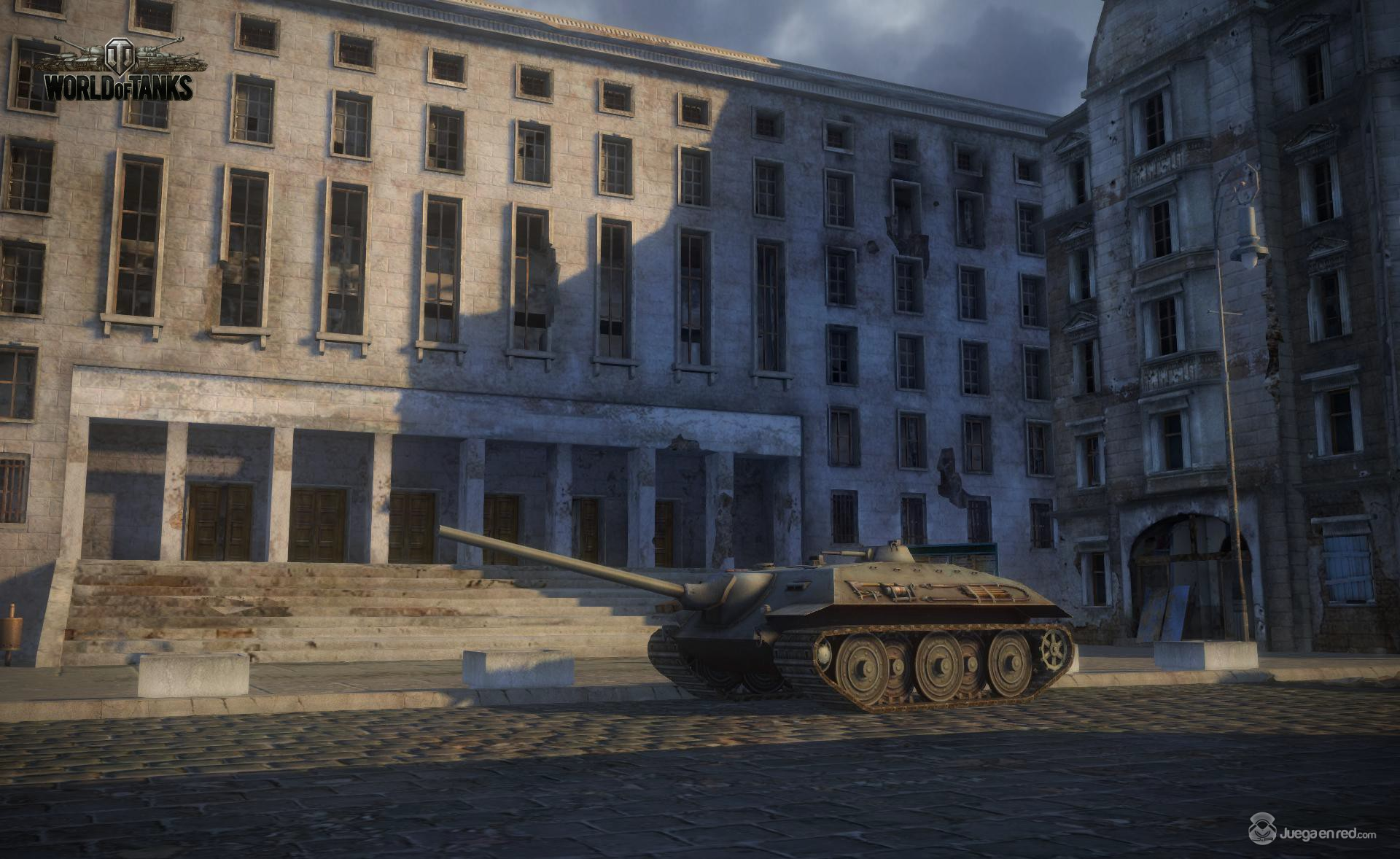 Pulsa en la imagen para verla en tamaño completoNombre: World_of_Tanks_Screens_Image_5.jpgVisitas: 169Tamaño: 386.7 KBID: 5423