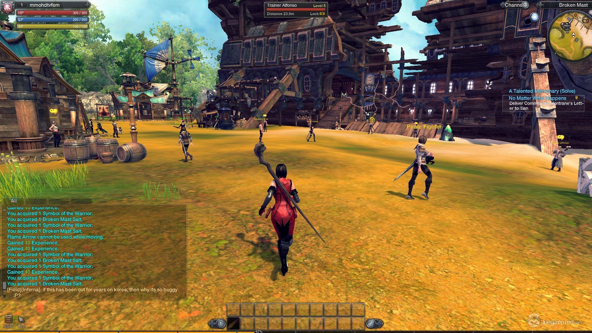 Pulsa en la imagen para verla en tamaño completoNombre: RaiderZ exclusive screenshots (4).jpgVisitas: 184Tamaño: 615.2 KBID: 5443