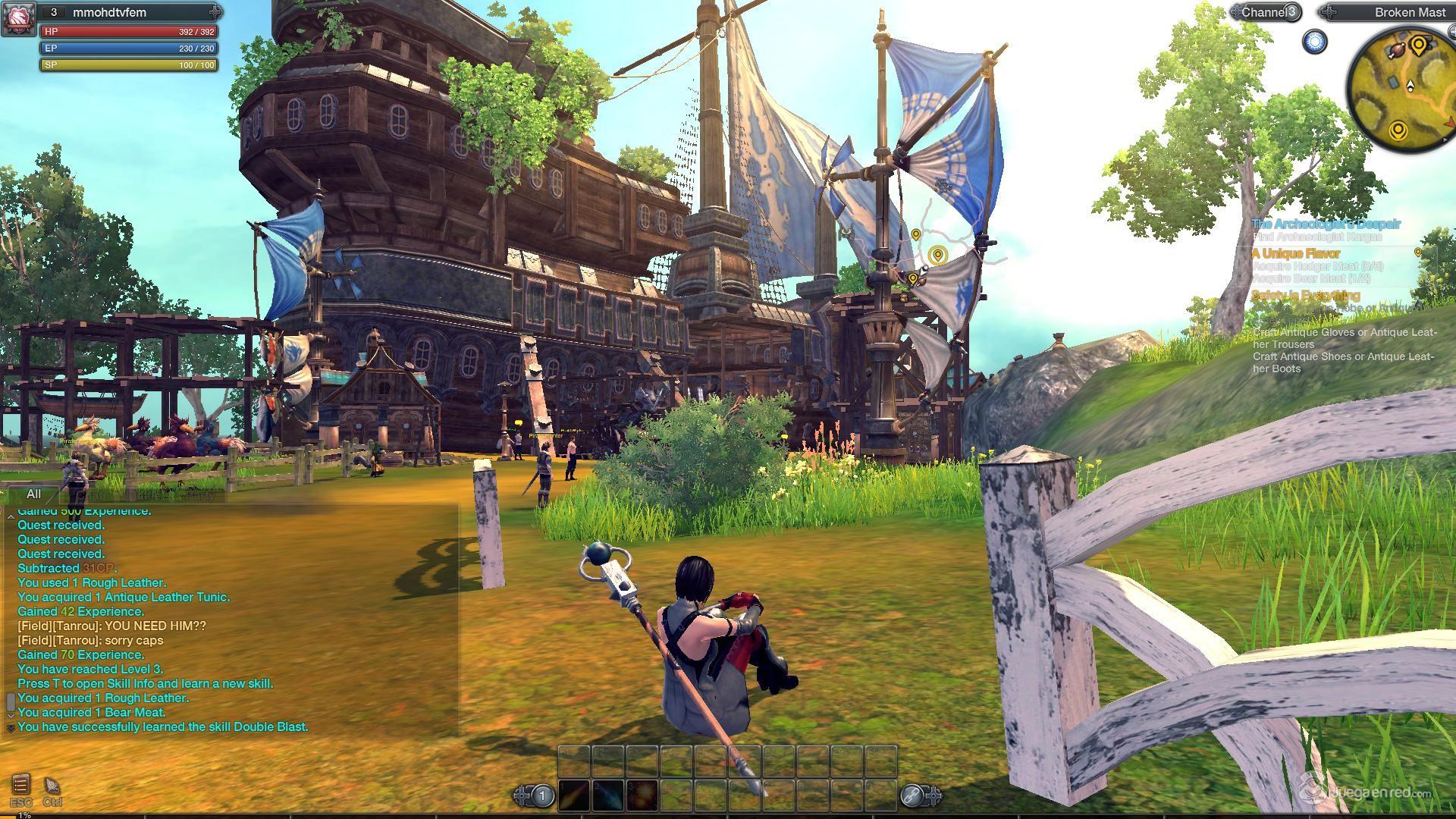 Pulsa en la imagen para verla en tamaño completoNombre: RaiderZ exclusive screenshots (10).jpgVisitas: 169Tamaño: 626.4 KBID: 5449