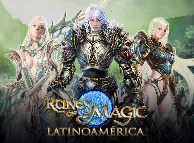 Pulsa en la imagen para verla en tamaño completoNombre: Runes of Magic LatinoAmerica Giveaway.jpgVisitas: 2200Tamaño: 144.4 KBID: 5456