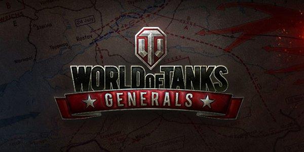 Pulsa en la imagen para verla en tamaño completoNombre: world of tanks generals.jpgVisitas: 1620Tamaño: 32.6 KBID: 5490