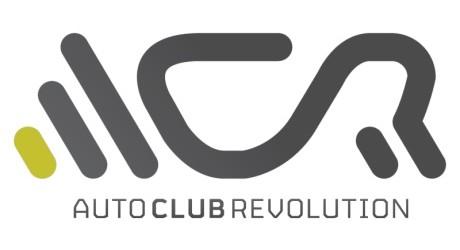 Pulsa en la imagen para verla en tamaño completoNombre: Auto-Club-Revolution-Logo-460x250.jpgVisitas: 1898Tamaño: 17.1 KBID: 5538