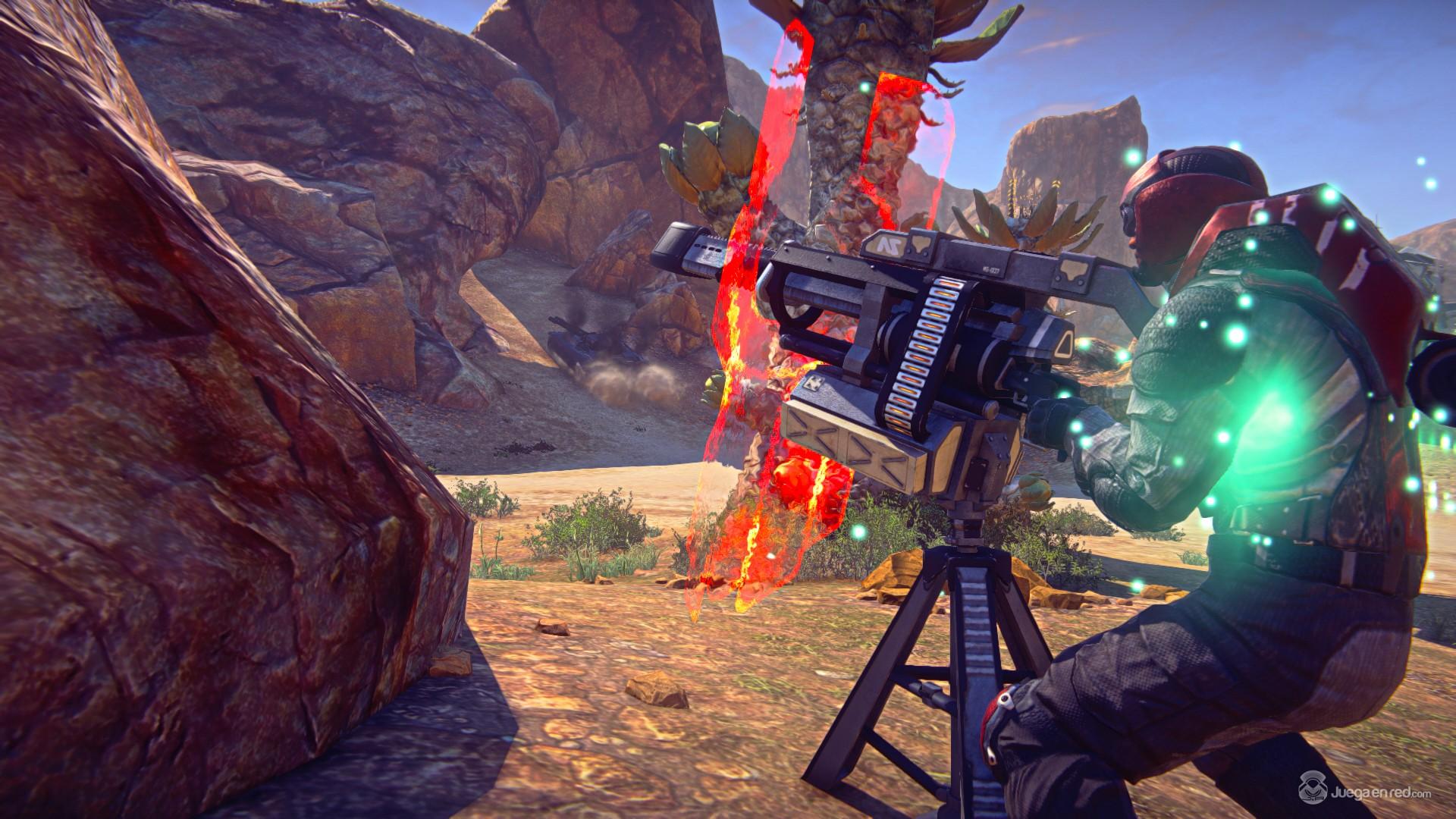Pulsa en la imagen para verla en tamaño completoNombre: PS2_Screenshots_Gamescom_081512 (4).jpgVisitas: 1386Tamaño: 518.5 KBID: 5546