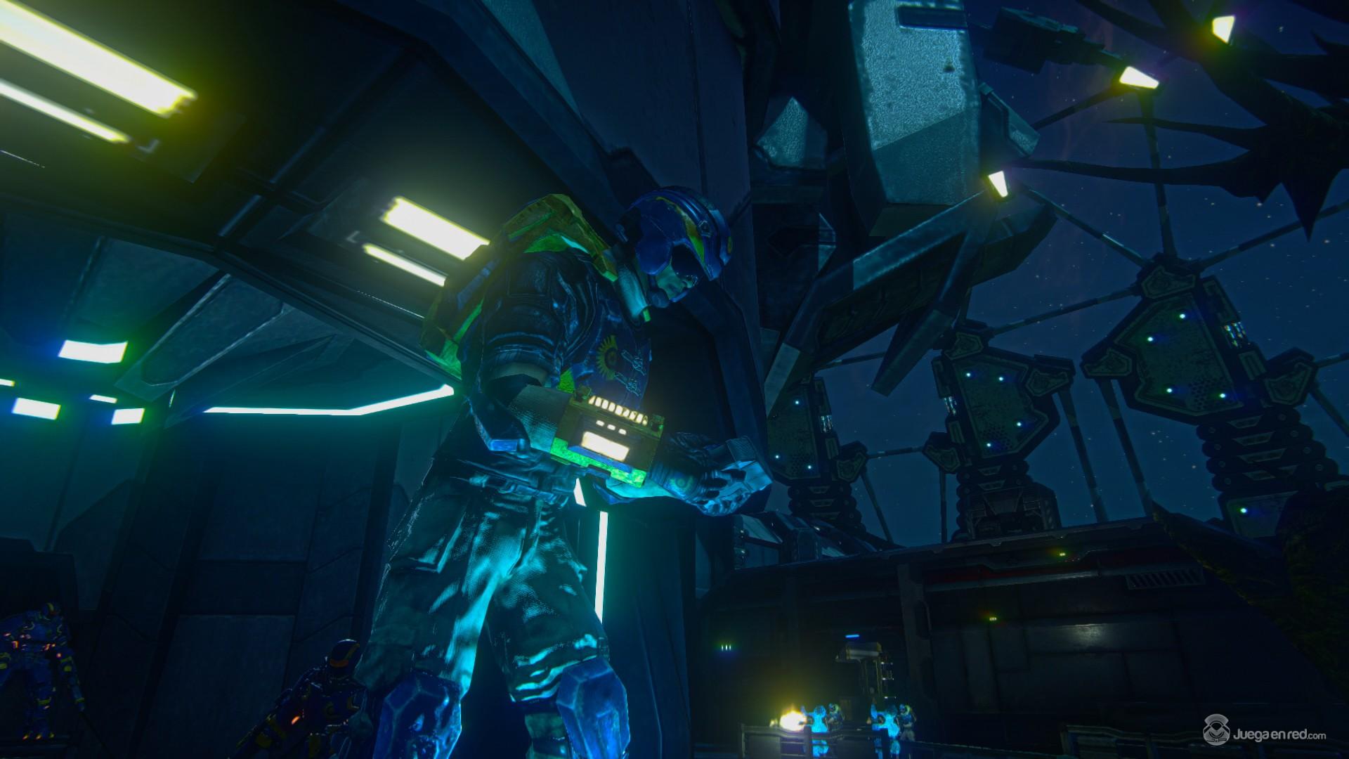 Pulsa en la imagen para verla en tamaño completoNombre: PS2_Screenshots_Gamescom_081512 (5).jpgVisitas: 106Tamaño: 279.2 KBID: 5547