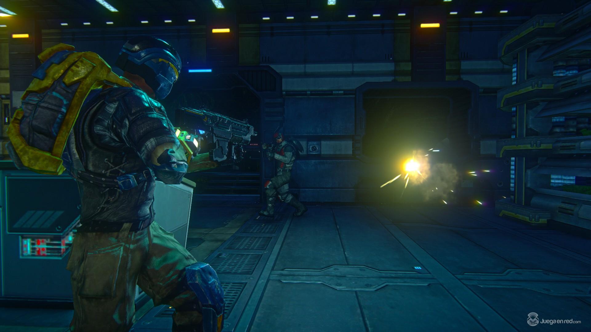 Pulsa en la imagen para verla en tamaño completoNombre: PS2_Screenshots_Gamescom_081512 (6).jpgVisitas: 115Tamaño: 311.7 KBID: 5548