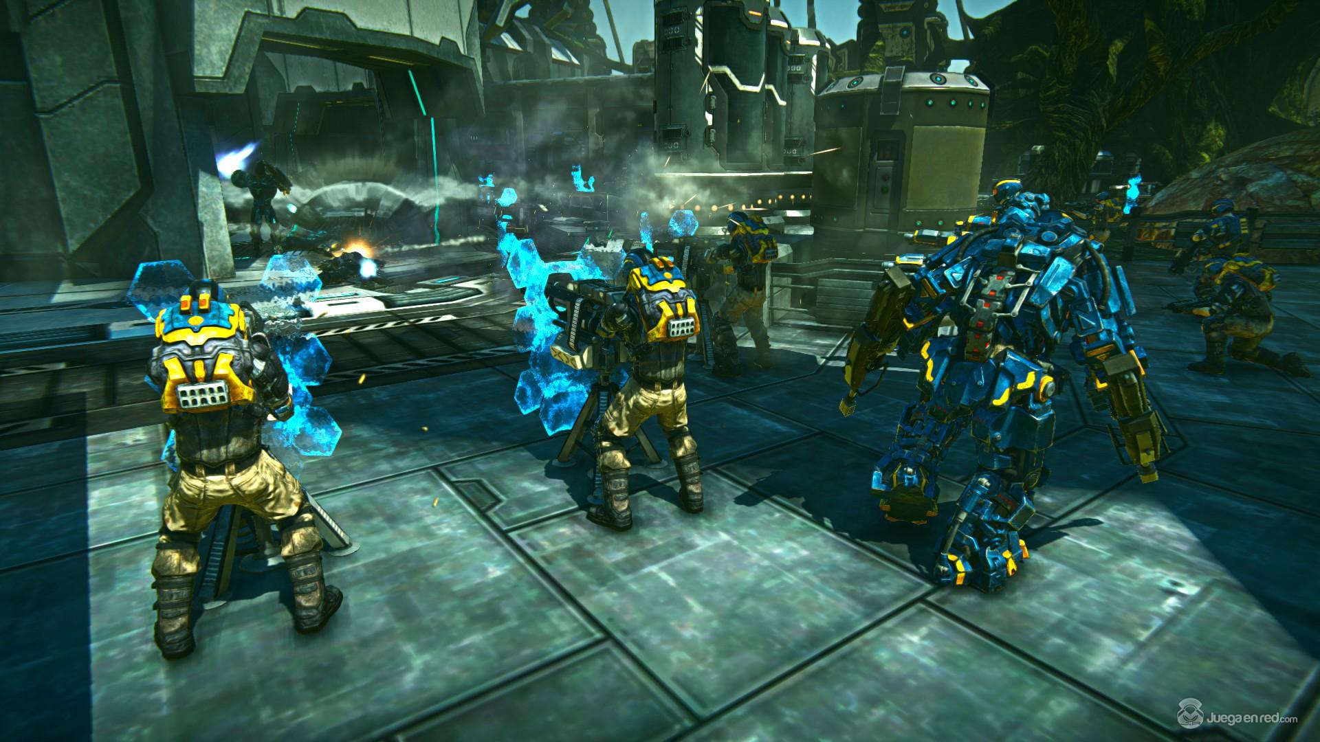 Pulsa en la imagen para verla en tamaño completoNombre: PS2_Screenshots_Gamescom_081512 (.jpgVisitas: 112Tamaño: 484.0 KBID: 5550