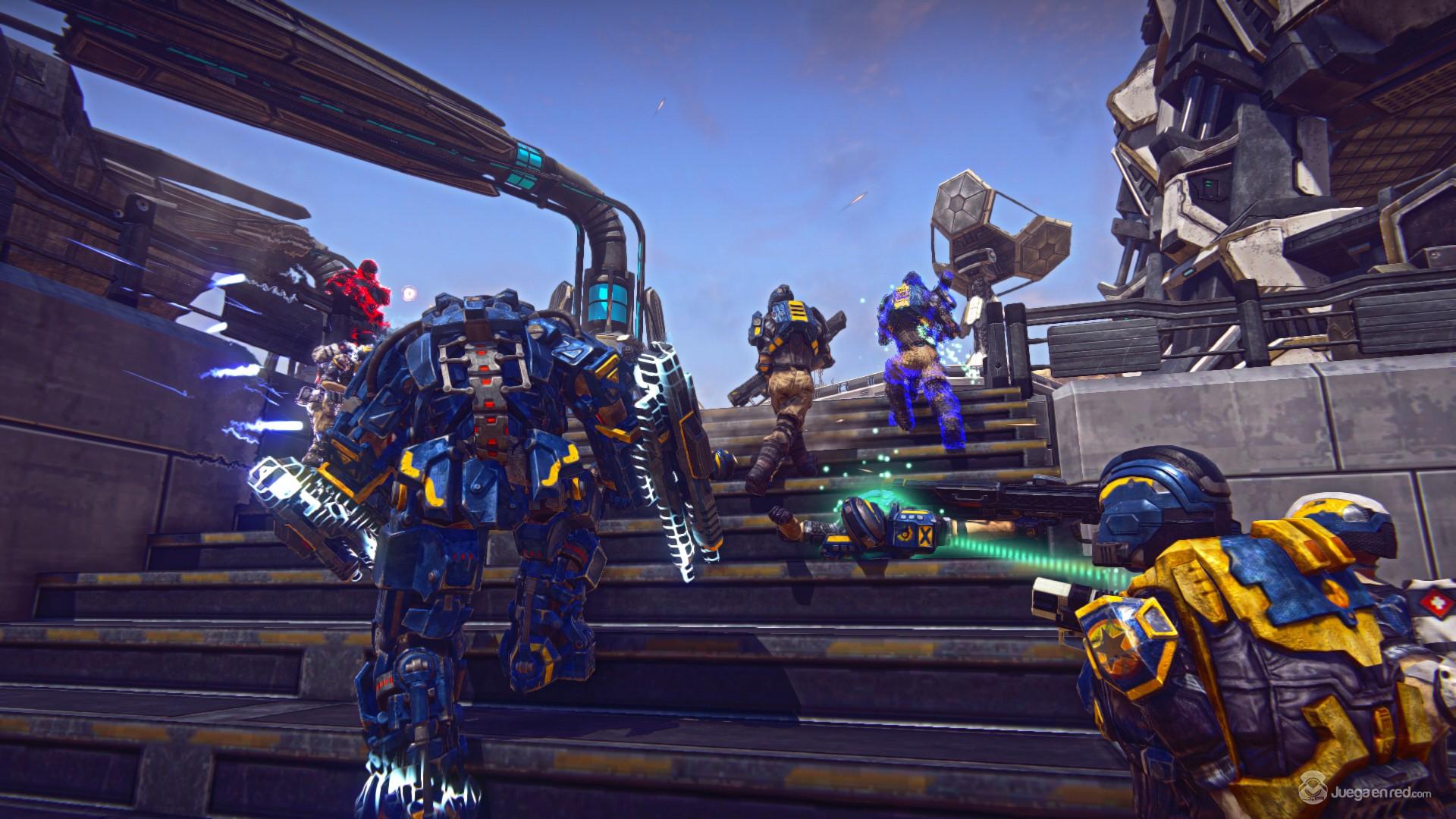 Pulsa en la imagen para verla en tamaño completoNombre: PS2_Screenshots_Gamescom_081512 (10).jpgVisitas: 106Tamaño: 461.9 KBID: 5552