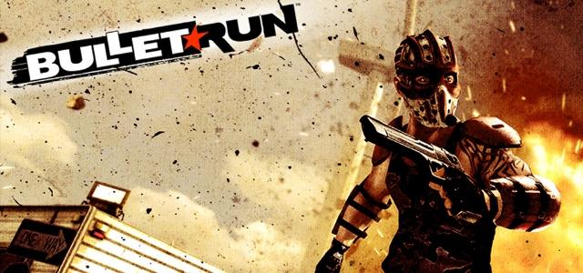 Pulsa en la imagen para verla en tamaño completoNombre: Bullet Run - logo640.jpgVisitas: 1312Tamaño: 217.0 KBID: 5613