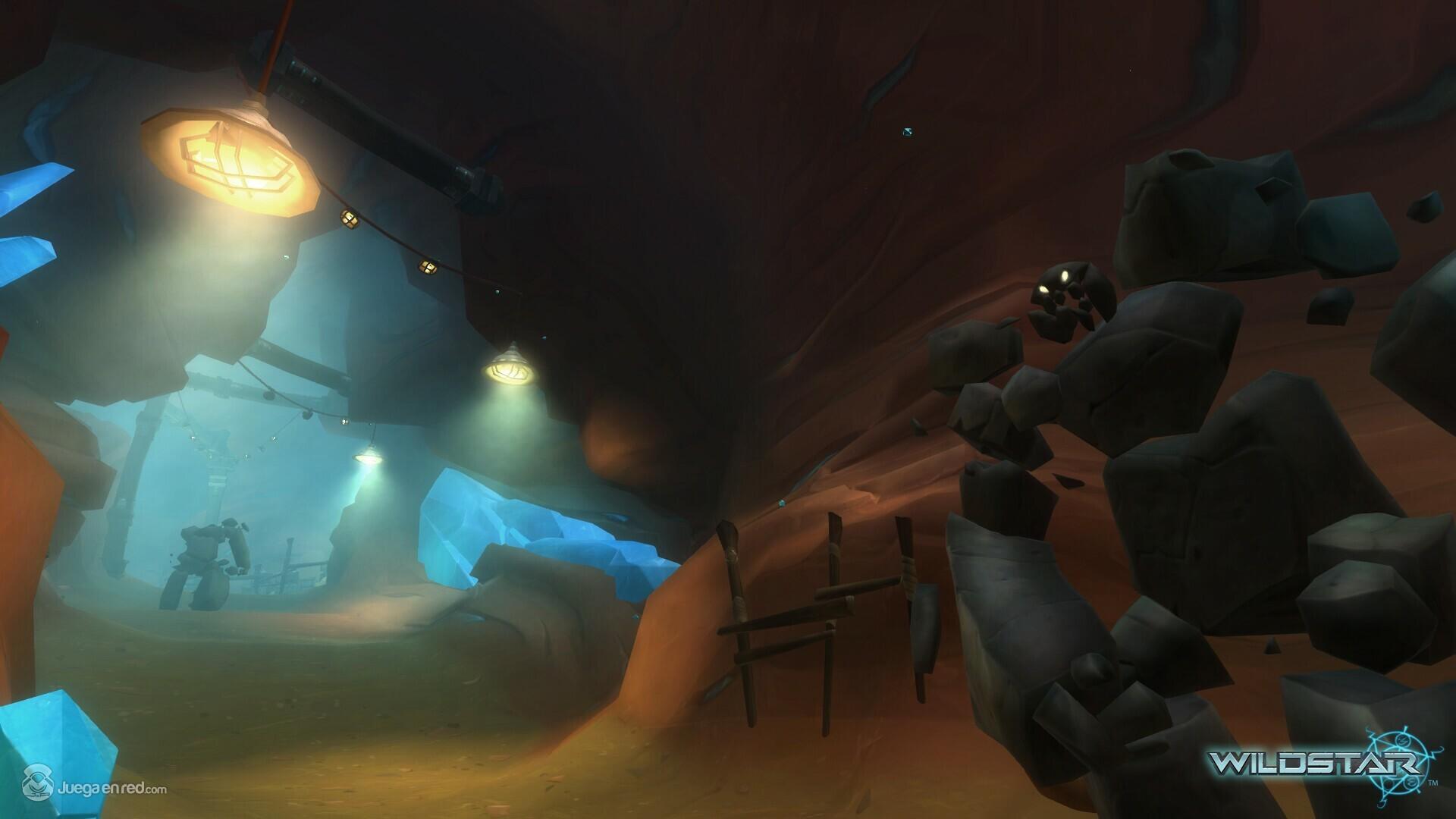 Pulsa en la imagen para verla en tamaño completoNombre: WS_Algoroc_Cave-Interior.jpgVisitas: 85Tamaño: 183.8 KBID: 5617