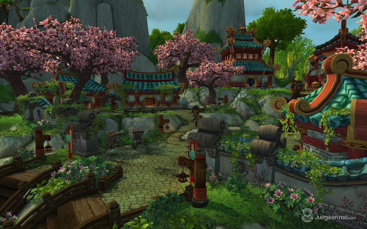 Pulsa en la imagen para verla en tamaño completoNombre: Jade Forest 2.jpgVisitas: 180Tamaño: 366.9 KBID: 5633