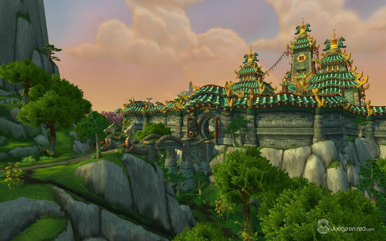 Pulsa en la imagen para verla en tamaño completoNombre: Jade Forest.jpgVisitas: 174Tamaño: 282.4 KBID: 5634