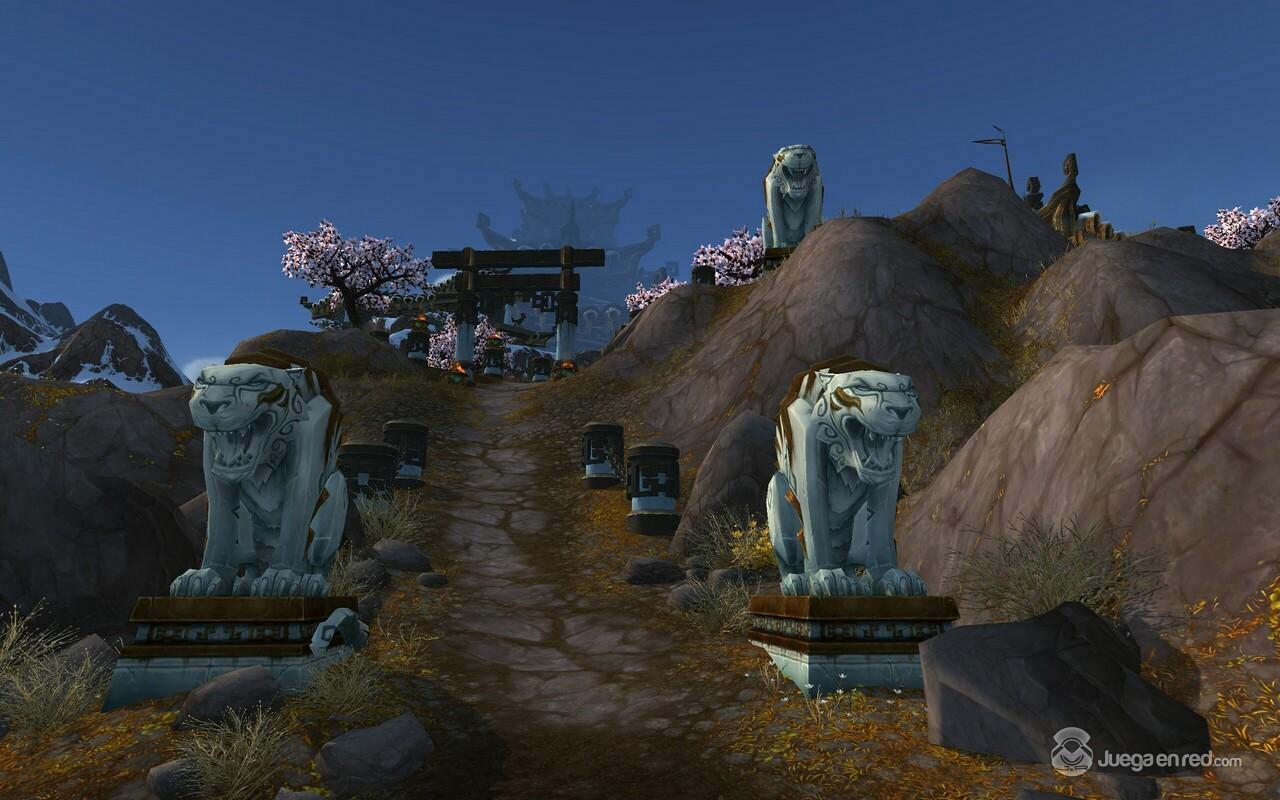 Pulsa en la imagen para verla en tamaño completoNombre: Kun-Lai Summit Tiger Temple.jpgVisitas: 182Tamaño: 214.4 KBID: 5636