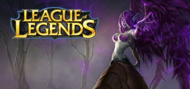 Pulsa en la imagen para verla en tamaño completoNombre: League of legends - logo640.jpgVisitas: 1169Tamaño: 120.5 KBID: 5656