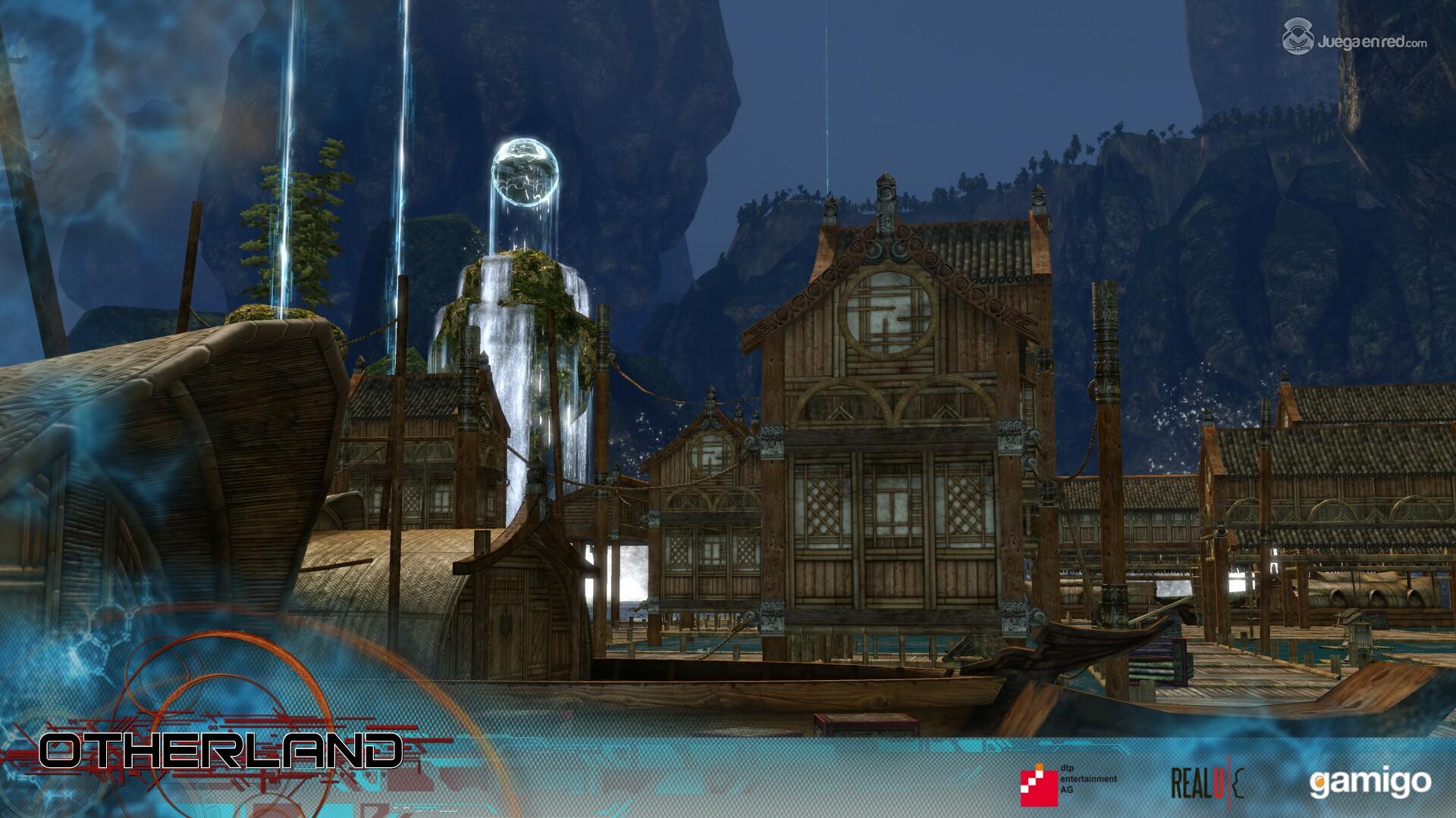 Pulsa en la imagen para verla en tamaño completoNombre: Otherland_4.jpgVisitas: 131Tamaño: 486.7 KBID: 5670