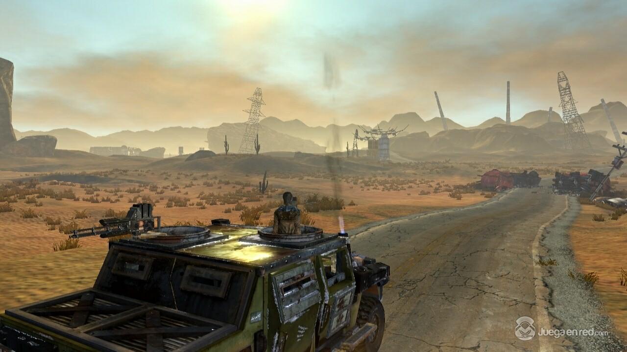 Pulsa en la imagen para verla en tamaño completoNombre: Grimlands Screenshot 2.jpgVisitas: 98Tamaño: 196.2 KBID: 5677