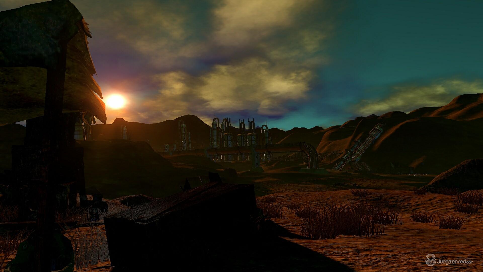 Pulsa en la imagen para verla en tamaño completoNombre: Grimlands Screenshot 3.jpgVisitas: 2192Tamaño: 297.6 KBID: 5678