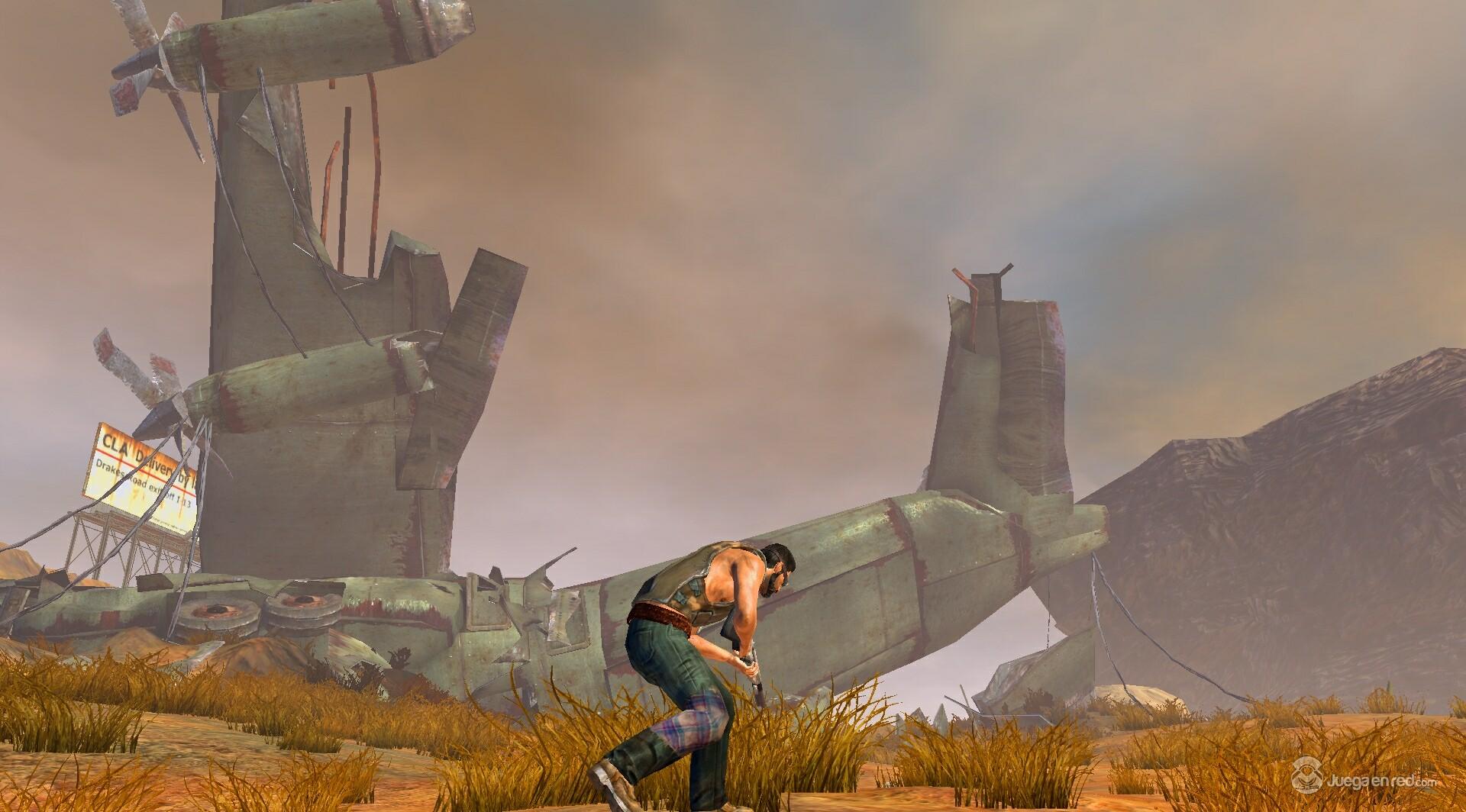 Pulsa en la imagen para verla en tamaño completoNombre: Grimlands Screenshot 5.jpgVisitas: 99Tamaño: 359.7 KBID: 5680