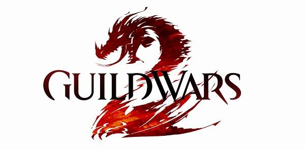 Pulsa en la imagen para verla en tamaño completoNombre: Guildwars-2-Logo-sm.jpgVisitas: 2737Tamaño: 43.8 KBID: 5703