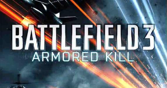 Pulsa en la imagen para verla en tamaño completoNombre: Battlefield-3-Armored-Kill-Preview.jpgVisitas: 2325Tamaño: 69.5 KBID: 5727