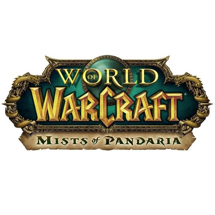 Pulsa en la imagen para verla en tamaño completoNombre: World-of-Warcraft-Mists-of-Pandaria-Expansion-Announced-2.jpgVisitas: 2098Tamaño: 110.2 KBID: 5729
