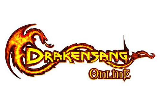 Pulsa en la imagen para verla en tamaño completoNombre: drakensang-online-logo_173kc.jpgVisitas: 2204Tamaño: 20.3 KBID: 5732