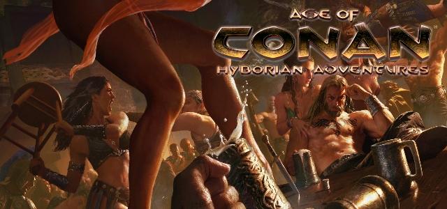 Pulsa en la imagen para verla en tamaño completoNombre: Age of Conan - logo640.jpgVisitas: 1401Tamaño: 186.8 KBID: 5738