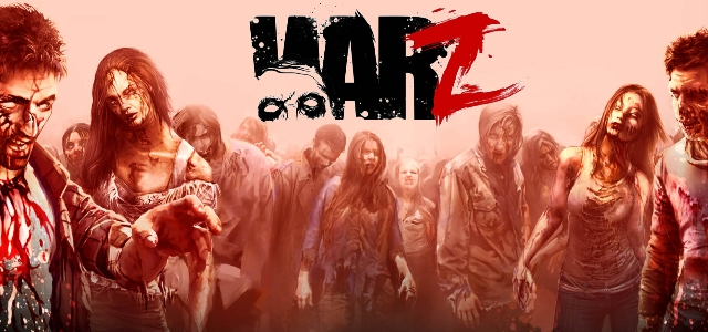 Pulsa en la imagen para verla en tamaño completoNombre: The War Z - logo640.jpgVisitas: 1978Tamaño: 173.2 KBID: 5742