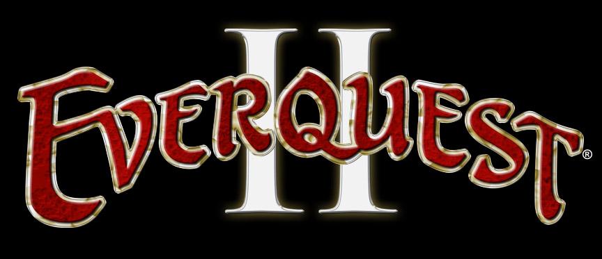 Pulsa en la imagen para verla en tamaño completoNombre: Everquest_2_logo_blk.jpgVisitas: 2007Tamaño: 80.6 KBID: 5783