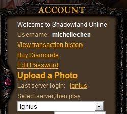 Pulsa en la imagen para verla en tamaño completoNombre: shadowland-online-1.jpgVisitas: 189Tamaño: 32.2 KBID: 5786
